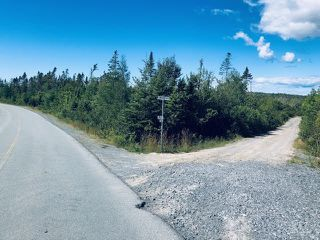 Photo 4: Lot 2D 38 Allie Lane in Whites Lake: 40-Timberlea, Prospect, St. Margaret`S Bay Vacant Land for sale (Halifax-Dartmouth)  : MLS®# 202017988