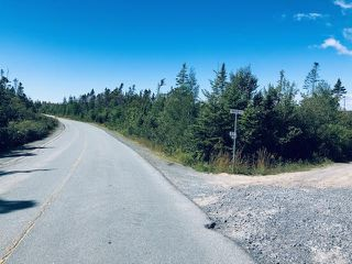 Photo 2: Lot 2D 38 Allie Lane in Whites Lake: 40-Timberlea, Prospect, St. Margaret`S Bay Vacant Land for sale (Halifax-Dartmouth)  : MLS®# 202017988