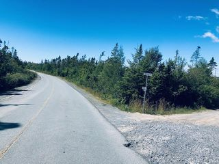 Photo 3: Lot 2D 38 Allie Lane in Whites Lake: 40-Timberlea, Prospect, St. Margaret`S Bay Vacant Land for sale (Halifax-Dartmouth)  : MLS®# 202017988