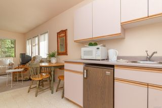 Photo 27: 7093 Brentwood Dr in : CS Brentwood Bay House for sale (Central Saanich)  : MLS®# 855657