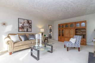 Photo 4: 7093 Brentwood Dr in : CS Brentwood Bay House for sale (Central Saanich)  : MLS®# 855657