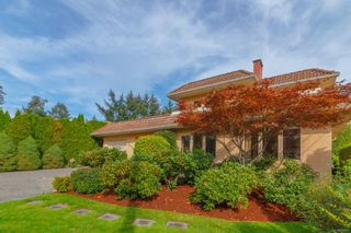 Photo 2: 7093 Brentwood Dr in : CS Brentwood Bay House for sale (Central Saanich)  : MLS®# 855657