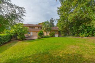 Photo 33: 7093 Brentwood Dr in : CS Brentwood Bay House for sale (Central Saanich)  : MLS®# 855657