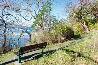 Photo 35: 7093 Brentwood Dr in : CS Brentwood Bay House for sale (Central Saanich)  : MLS®# 855657