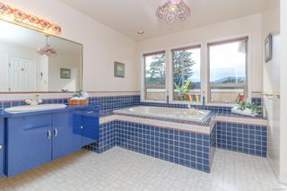 Photo 18: 7093 Brentwood Dr in : CS Brentwood Bay House for sale (Central Saanich)  : MLS®# 855657