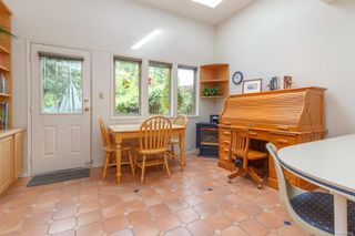 Photo 12: 7093 Brentwood Dr in : CS Brentwood Bay House for sale (Central Saanich)  : MLS®# 855657