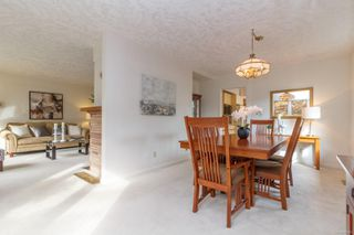 Photo 8: 7093 Brentwood Dr in : CS Brentwood Bay House for sale (Central Saanich)  : MLS®# 855657