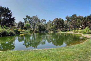 Photo 31: BAY PARK Condo for sale : 3 bedrooms : 4460 Caminito Pedernal in San Diego