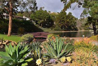 Photo 30: BAY PARK Condo for sale : 3 bedrooms : 4460 Caminito Pedernal in San Diego