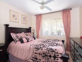 Photo 17: BAY PARK Condo for sale : 3 bedrooms : 4460 Caminito Pedernal in San Diego
