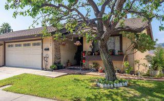 Photo 1: BAY PARK Condo for sale : 3 bedrooms : 4460 Caminito Pedernal in San Diego