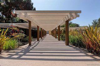 Photo 29: BAY PARK Condo for sale : 3 bedrooms : 4460 Caminito Pedernal in San Diego