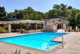 Photo 26: BAY PARK Condo for sale : 3 bedrooms : 4460 Caminito Pedernal in San Diego