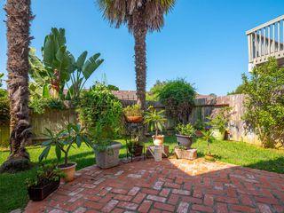 Photo 22: BAY PARK Condo for sale : 3 bedrooms : 4460 Caminito Pedernal in San Diego