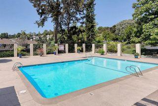 Photo 35: BAY PARK Condo for sale : 3 bedrooms : 4460 Caminito Pedernal in San Diego