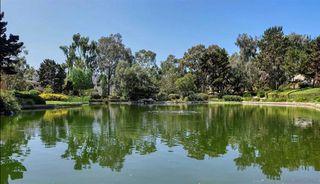Photo 32: BAY PARK Condo for sale : 3 bedrooms : 4460 Caminito Pedernal in San Diego