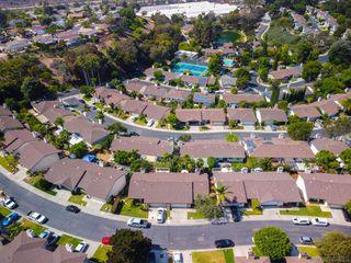 Photo 34: BAY PARK Condo for sale : 3 bedrooms : 4460 Caminito Pedernal in San Diego