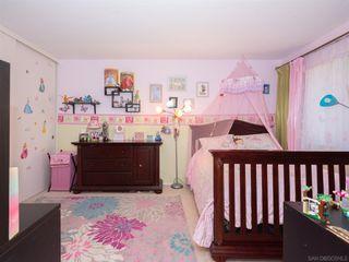 Photo 16: BAY PARK Condo for sale : 3 bedrooms : 4460 Caminito Pedernal in San Diego