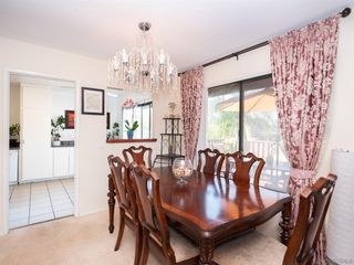 Photo 7: BAY PARK Condo for sale : 3 bedrooms : 4460 Caminito Pedernal in San Diego