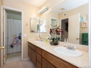 Photo 19: BAY PARK Condo for sale : 3 bedrooms : 4460 Caminito Pedernal in San Diego