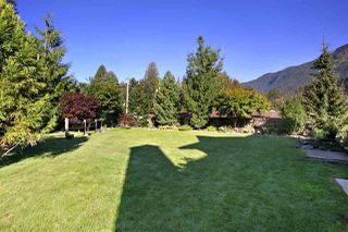 "Photo 17: 1858 CHERRY TREE Lane: Lindell Beach House for sale in ""The Cottages at Cultus Lake"" (Cultus Lake)  : MLS®# R2505397"