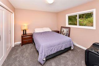 Photo 40: 21 Seagirt Rd in : Sk East Sooke House for sale (Sooke)  : MLS®# 857537
