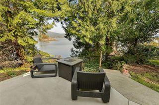 Photo 48: 21 Seagirt Rd in : Sk East Sooke House for sale (Sooke)  : MLS®# 857537