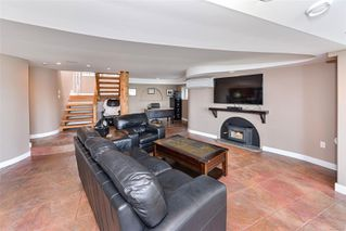Photo 24: 21 Seagirt Rd in : Sk East Sooke House for sale (Sooke)  : MLS®# 857537