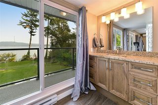 Photo 32: 21 Seagirt Rd in : Sk East Sooke House for sale (Sooke)  : MLS®# 857537