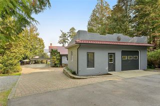 Photo 14: 21 Seagirt Rd in : Sk East Sooke House for sale (Sooke)  : MLS®# 857537