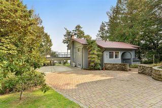 Photo 11: 21 Seagirt Rd in : Sk East Sooke House for sale (Sooke)  : MLS®# 857537