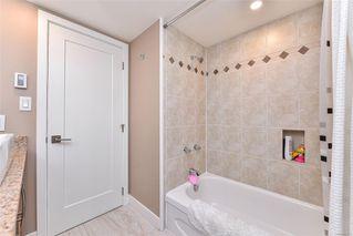 Photo 39: 21 Seagirt Rd in : Sk East Sooke House for sale (Sooke)  : MLS®# 857537