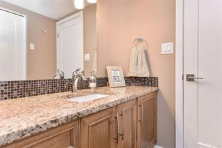 Photo 37: 21 Seagirt Rd in : Sk East Sooke House for sale (Sooke)  : MLS®# 857537