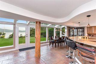 Photo 26: 21 Seagirt Rd in : Sk East Sooke House for sale (Sooke)  : MLS®# 857537