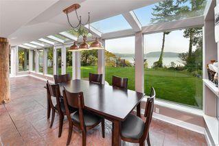 Photo 28: 21 Seagirt Rd in : Sk East Sooke House for sale (Sooke)  : MLS®# 857537