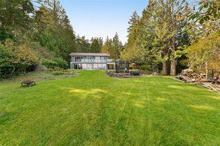 Photo 2: 21 Seagirt Rd in : Sk East Sooke House for sale (Sooke)  : MLS®# 857537