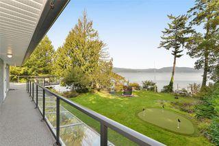 Photo 44: 21 Seagirt Rd in : Sk East Sooke House for sale (Sooke)  : MLS®# 857537