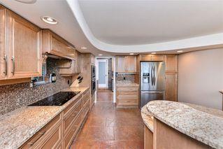 Photo 20: 21 Seagirt Rd in : Sk East Sooke House for sale (Sooke)  : MLS®# 857537