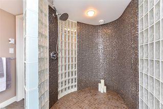 Photo 34: 21 Seagirt Rd in : Sk East Sooke House for sale (Sooke)  : MLS®# 857537
