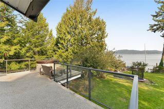 Photo 45: 21 Seagirt Rd in : Sk East Sooke House for sale (Sooke)  : MLS®# 857537