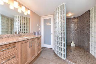 Photo 33: 21 Seagirt Rd in : Sk East Sooke House for sale (Sooke)  : MLS®# 857537