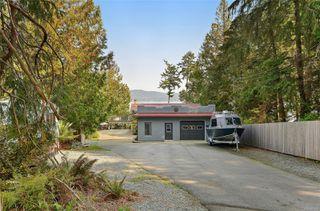 Photo 15: 21 Seagirt Rd in : Sk East Sooke House for sale (Sooke)  : MLS®# 857537