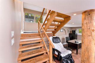 Photo 18: 21 Seagirt Rd in : Sk East Sooke House for sale (Sooke)  : MLS®# 857537