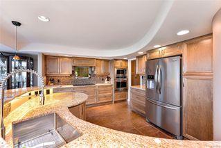 Photo 21: 21 Seagirt Rd in : Sk East Sooke House for sale (Sooke)  : MLS®# 857537