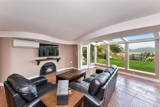 Photo 23: 21 Seagirt Rd in : Sk East Sooke House for sale (Sooke)  : MLS®# 857537
