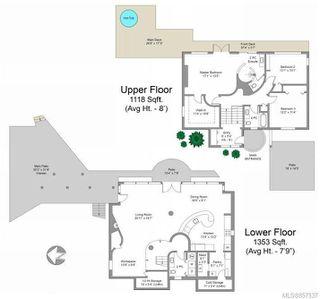 Photo 51: 21 Seagirt Rd in : Sk East Sooke House for sale (Sooke)  : MLS®# 857537