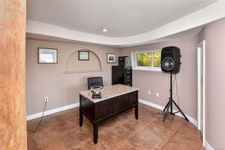 Photo 43: 21 Seagirt Rd in : Sk East Sooke House for sale (Sooke)  : MLS®# 857537