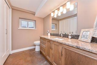 Photo 36: 21 Seagirt Rd in : Sk East Sooke House for sale (Sooke)  : MLS®# 857537
