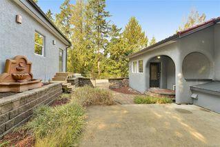 Photo 13: 21 Seagirt Rd in : Sk East Sooke House for sale (Sooke)  : MLS®# 857537