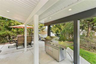 Photo 47: 21 Seagirt Rd in : Sk East Sooke House for sale (Sooke)  : MLS®# 857537
